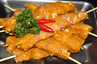 Chicken-Satay-Web